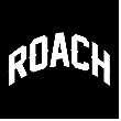roach.graphic