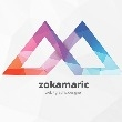 zokamaric