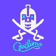 quilimo