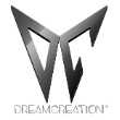 dreamcreation01