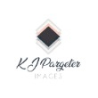 kjpargeter