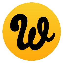 Webdesignerpot
